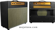 cab-marshall-new-18w-1x12-4000121t-thumb.jpg