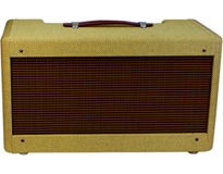 cabinet-narrow-panel-tweed-deluxe-head-4000200-front-thumb.jpg